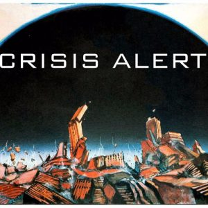 crisis_alert