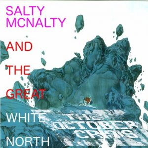 salty_mcnalty_and_the_great_white_north